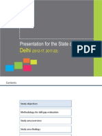 Delhi Final Presentation