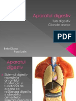 AP Digestiv