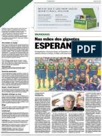 Coluna Panorama Esportivo_AGO_30_2014.pdf