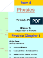 physicsform4chapter1slides-111105103038-phpapp02