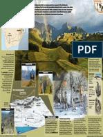 The Maloti-Drakensberg Park