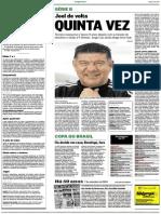 Coluna Panorama Esportivo_SET_6_2014.pdf