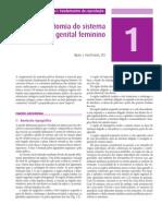 Cap_01 Anatomia Genital Current