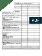 Criterios Evaluación Mediador Didáctico Con Tic 2