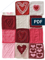 Knitsimple Have a Heart Rev