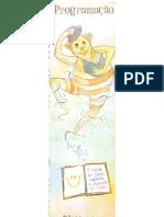 1º Salão de Livro Infantil e Juvenil de Goiás