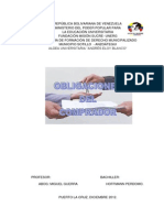 OBLIGACIONES DEL COMPRADOR.docx