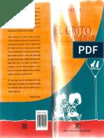 Freire Paulo El Grito Del Manso