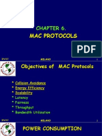 Chapter6 Mac