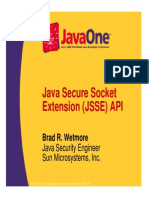 JavaOne00_JSSE