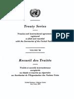 Malaysia Agreement (v750) (pdf file)