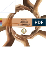1. AGENDA Politica Defensa[1]