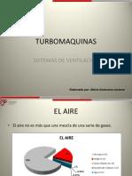 TURBOMAQUINAS PPT1_071213