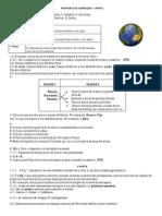TESTE 1 - Correção.5ºanohgppdf