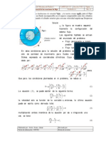 Problema4_1