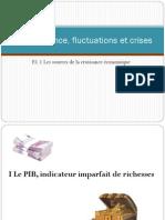 E1.1 Présentation.pdf