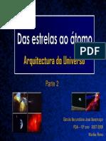 ArquitecturadoUniverso_parte2