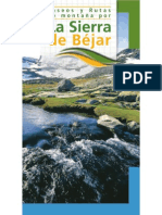 SierraDeBejar.pdf