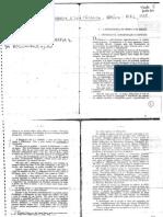 PLACER, Xavier - A bibliografia e sua técnica (1).pdf