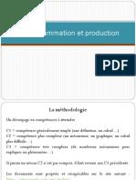 E1 Présentation.pdf