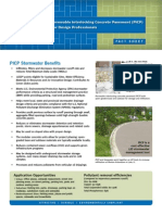Picp Fact Sheet Dp-April 2012