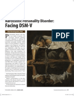 disorder personality