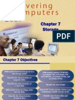 Chapter07 Storage