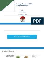 2_KPK - Paparan JW Luwansa
