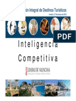 inteligenciacompetitiva-120329062854-phpapp02.pdf