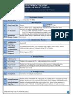 performance task  framework for science cua 2- josh haupt 2014