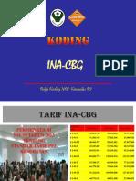 KODING Cbg Bpjs - Harris