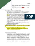Actividades Fondo de Compensación Ambiental (1)