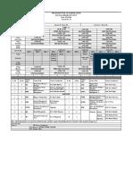 Jobs Interview Guide | Job Interview | Test (Assessment)