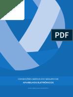 CCPadrão Assurant Seguro Aparelhos Eletronicos WEB