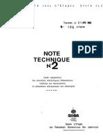 note_tech_2