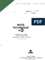 note_tech_3