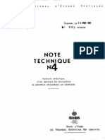 note_tech_4