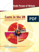 Caste_in_the_UK