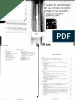 De La Garza Int Tratado Metodologia Y Teoria Fund (2)