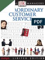 Customer Exp 102507 PC1
