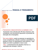 Marketing Pessoal 01.ppt