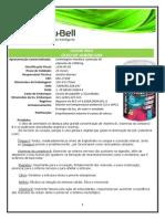 Ficha Técnica -  Óleo de Amendoím cápsulas.pdf