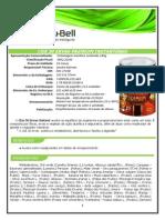 Ficha Técnica - Chá  30 Ervas Premium Instantâneo 140g.pdf