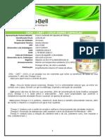 Ficha Técnica - Chia-Cart-Coco 500mg com 60 Cápsulas.pdf
