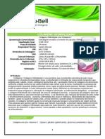 Ficha Técnica - Colageno Hidrolizado 500mg c 60 Cápsulas.pdf