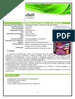 Ficha Técnica - Berinjela Max  _Ômega 3 + Vitamina E+Berinjela_.pdf
