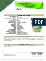 Ficha Técnica - Mate Tea Misto - Stand-UP.pdf
