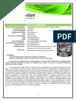 Ficha Técnica - Óleo de  Cártamo 60 Cáps1000mg.pdf