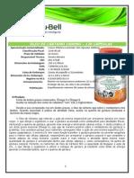 Ficha Técnica - Óleo de  Cártamo 1000mg c 120 Cápsulas.pdf