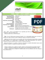 Ficha Técnica - Chia-Cart-Coco  60 Cáps 1000mg.pdf